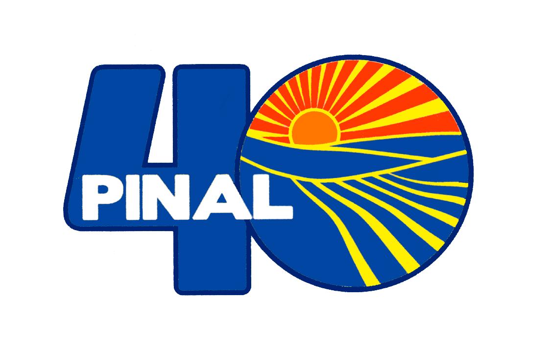 Pinal40.org